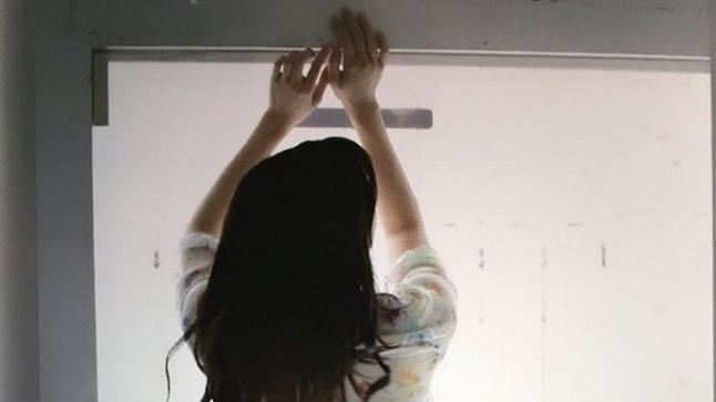 Tsukasa Aoi.