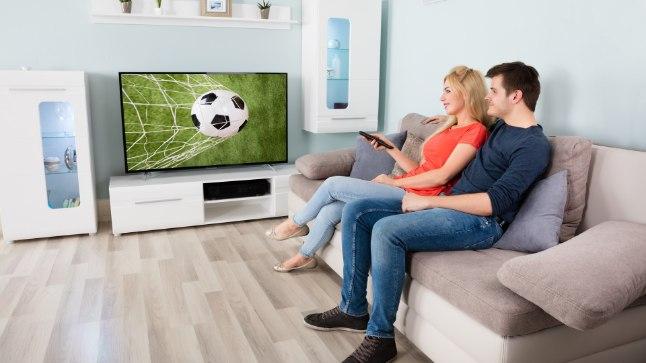Milleks meile multimeediamängijad?