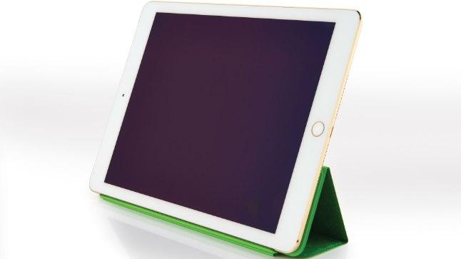 Фото иллюстративное.  Apple iPad Air 2