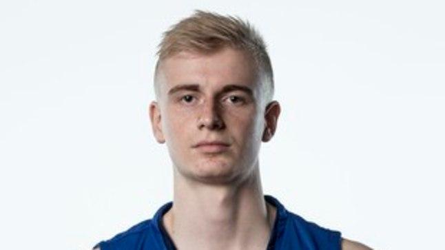 Taavi Jurkatamm kogus tänavu meistriliigas 11 mänguga keskmiselt 32 minutit, 13,5 punkti ja 7,1 lauapalli.
