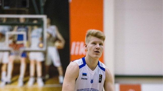 Matthias Tass.