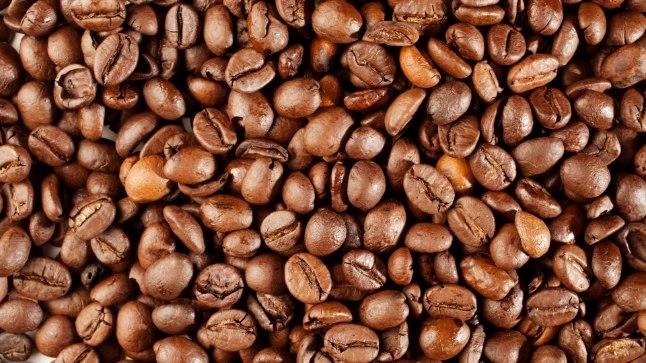 Kohv: visalt püsib müüt, et mõru tähendab kvaliteeti