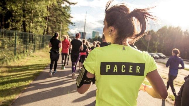 Ühistreeningutest osa võttes saab suurendada enda motivatsiooni. Mõistagi on koos ka lihtsam ja nauditavam treenida.