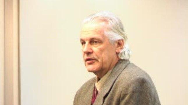Herman Simm