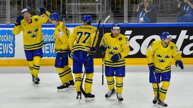 Rootslased lõid soomlastele neli väravat