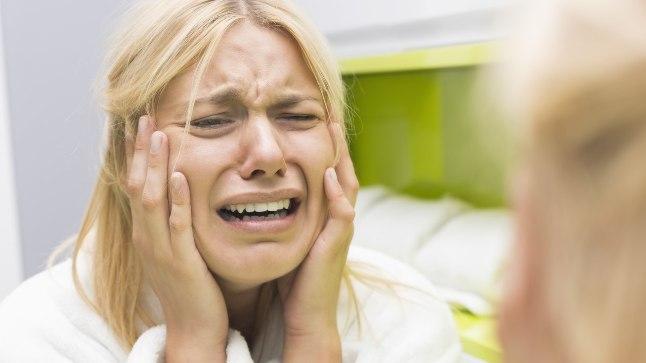 Viis viisi, kuidas nutmine su tervisele head teeb