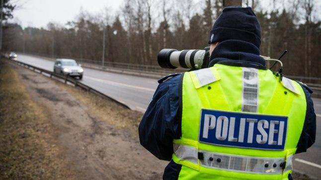 Полицейский Идаской префектуры задержан <font color=&quot;#d30008&quot;>в связи с подозрением в сексуальном совращении р