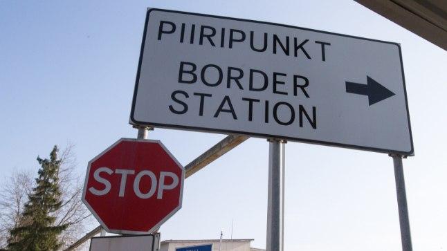 Kiri   Aitab pagulaste kvoodisüsteemist