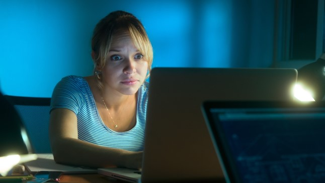 Vedelikupuudus ja Facebook: üheksa üllatavat halva tuju põhjustajat