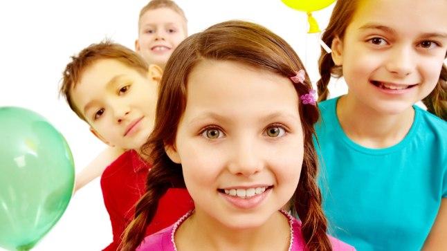 Psühholoog soovitab: kuidas lastega muretult ja stressivabalt suveüritustel käia?
