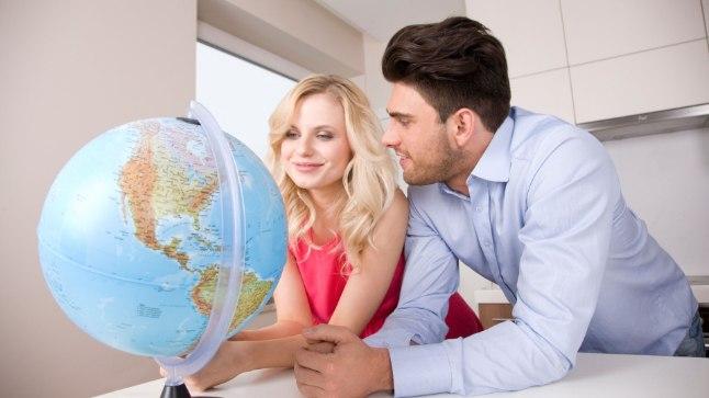 Juba reisi plaanides tuleb hakata mõtlema ka reisikindlustusele – seda põhjalikumalt, mida kaugemale kavatsete sõita. Vida Press