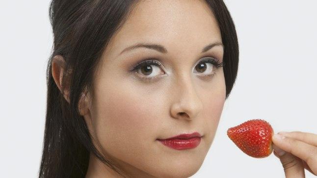 Kas sina tead, millist kasu saab tervis maasikate söömisest?