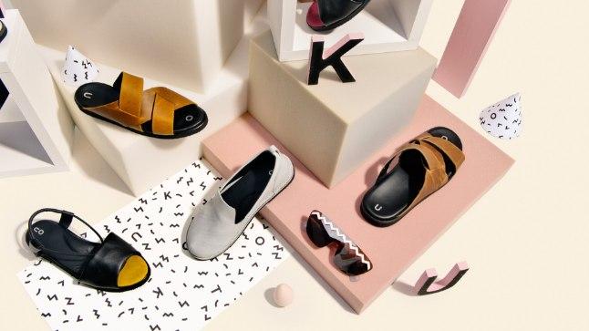0d0b4c81e93 Võrumaal tegutsev jalatsivabrik OmaKing tõi turule TOKU brändi all  kaasaegsete linnajalanõude kollektsiooni