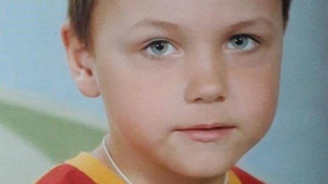 1. juulil Liepajas kadunuks jäänud viieaastane Ivan Berladin leiti 11. juulil surnuna.