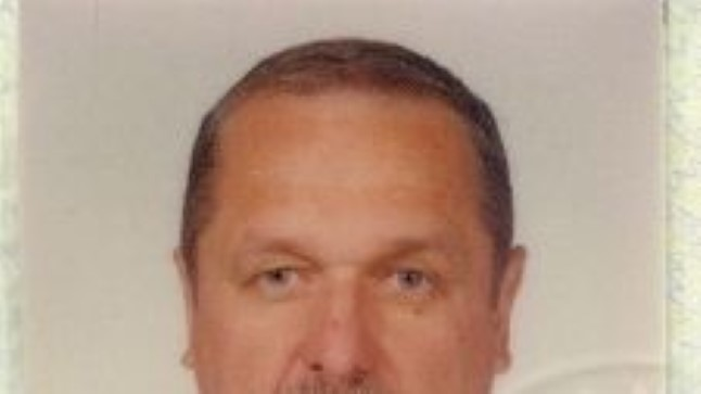 Вельо Седрик (64) Обвиняется в причастности к убийству Каури Коппеля в ноябре 2005 году