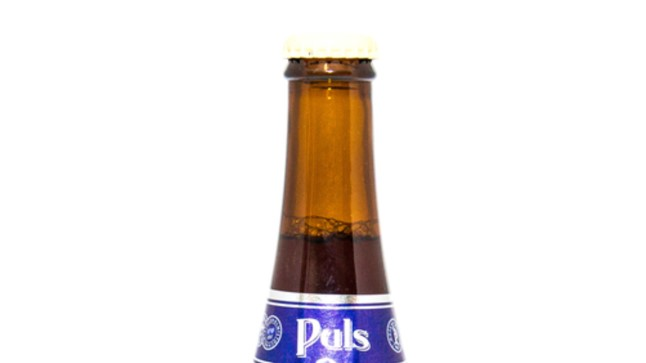 Alkoholivabad õlled