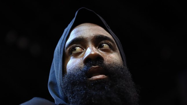 BIG3 - Week One