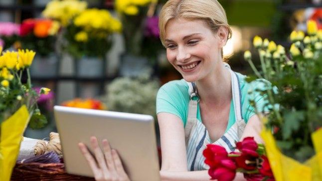 Tahvelarvutid – väljasurev tehnoloogia?