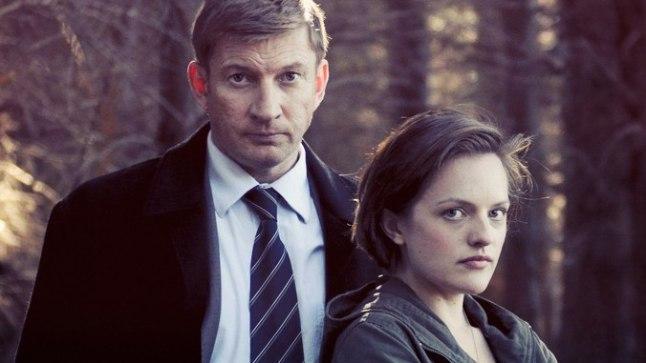 MÄLUMÄNG | BBC rõõmustab ülipõnevate sarjadega! Vasta küsimustele ja vaata neid aasta lõpuni tasuta!