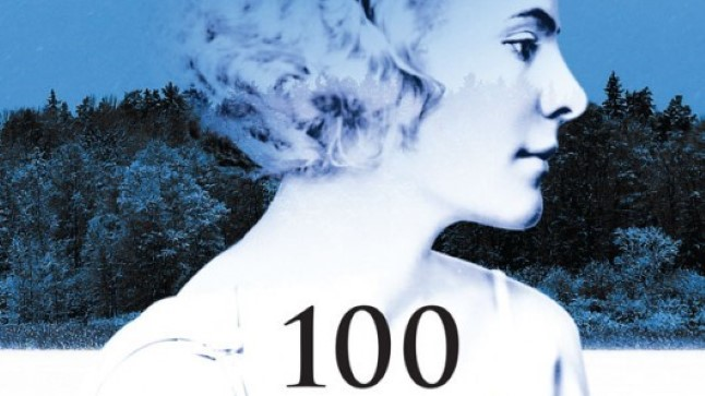 """""""100 silmapaistvat Eesti naist"""", koostaja Martin Kivirand, 2017, Paradiis, 216 lk"""