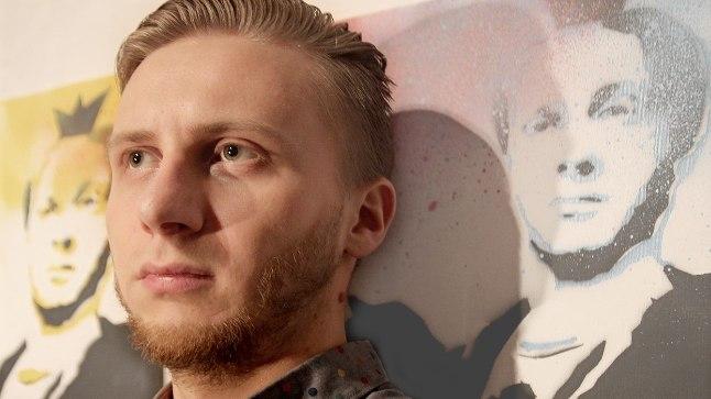 Владислав Копылков