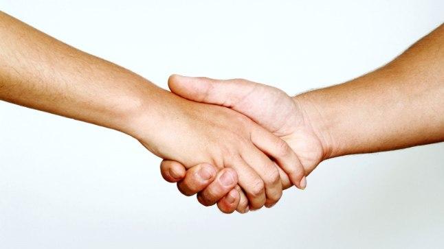 Pro Kapital sõlmis lepingu Tallinna ja Riia hotellide müügiks
