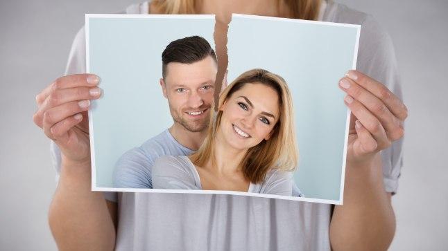 3 põhjust, miks mehed lõpuks jätavad ka hea naise