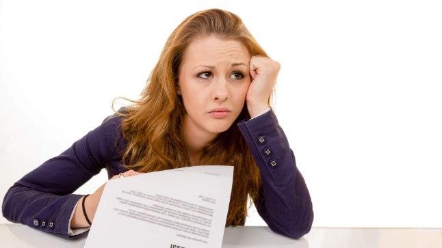 VÕTA JULGUS KOKKU: Ohio osariigi teadlased leidsid hiljuti, et bossile vastu hakanud töötajatel oli hoopis vähem stressi kui neil, kes vaikides kannatasid.