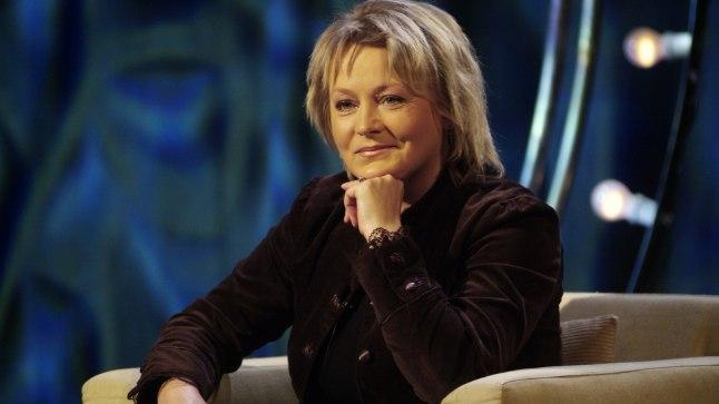 TÄHELAEV: 2006. aastal oli Reet Oja viimaseid kordi saatejuhi rollis. Saatekülaline oli tookord Tõnis Mägi.