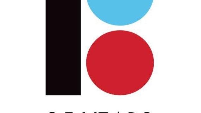 Ameerika rulafirma Plan B logo.