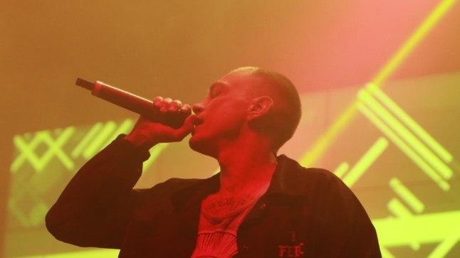 Hiphop Festival Elvas