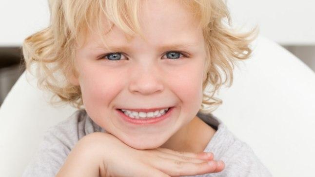 Munad on valgu- ja B-vitamiinirohked, need ained on lapsele kasvueas väga kasulikud.