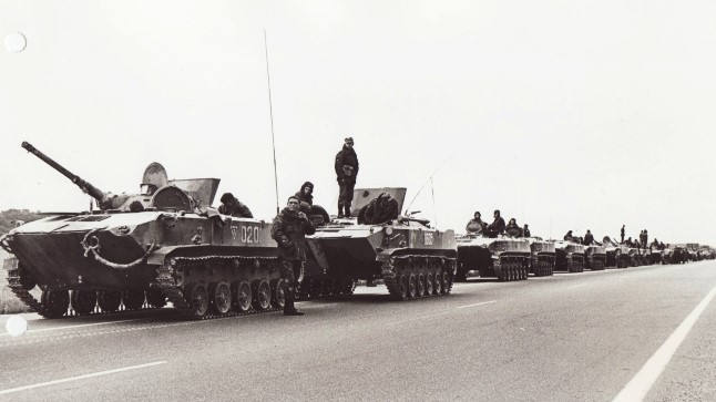 FOTO: TIIT VEERMÄE/ETA/ÕHTULEHT ARHIIV