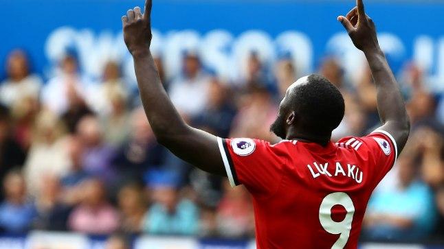VIDEO   Manchester United noppis kõrgliigas kindla võidu
