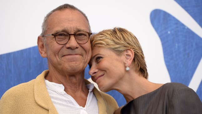 664601801