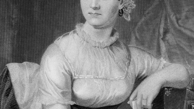 KÕNETAB KAASAJALGI: Kuningas George III ajal pidi Inglismaa tunnistama Ameerika Ühendriikide iseseisvust, Austeni enda meeli mõjutasid Napoleoni sõjad. Kuid ta ei kirjutanud sõjakoledustest, vaid jutustas, kuidas armastus võib vahetada küll positsioone, ent vahel võidabki. Jane Austen andis ja annab siiani inimestele lootust.