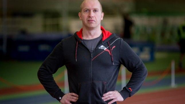 Erik Orgu