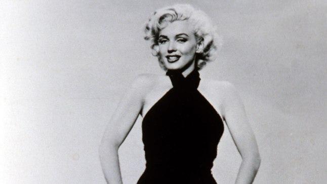 SEKSISÜMBOL: Kuigi päevast, kui filmitäht Marilyn Monroe oma Los Angelese kodust surnuna leiti, möödub täna juba 55 aastat, kütab armastatud näitlejanna elukäik siiani kirgi.