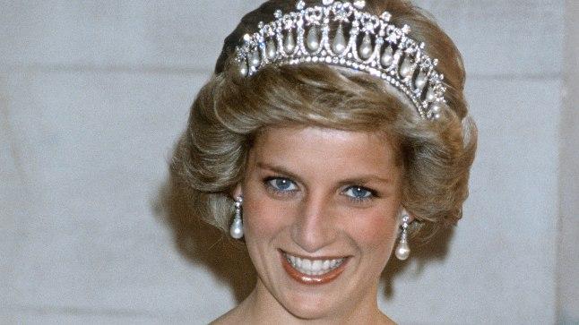 20 AASTAT ILMA DIANATA: 1997. aasta 31. augusti varahommikul kell 4 kuulutati printsess Diana surnuks.
