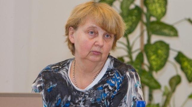 Марье Йозинг