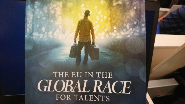 Konverentsil arutatakse erinevaid tööjõu liikumisega seotud küsimusi. Näiteks käsitletakse viise, kuidas meelitada Euroopa Liitu erinevaid sihtrühmi ning kuidas hoida nende huvi siin tegutsemise vastu.