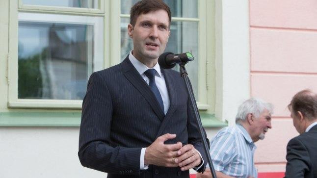 Мартин Хельме