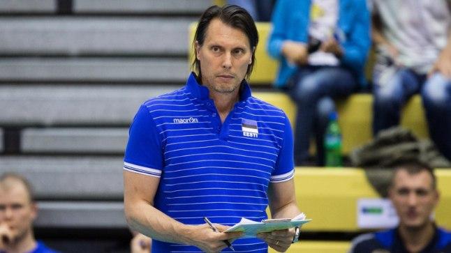Gheorghe Cretu.