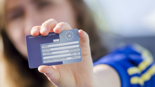 Võib tulla üllatusena, kuid Euroopa ravikindlustuskaardiga pead haigestudes siiski ise rahakotti kergendama. Siis tuleb appi reisikindlustus.