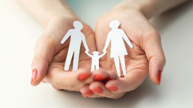 Heategevus saab alguse kodust: ära unusta oma peret, sõpru ja naabreid.