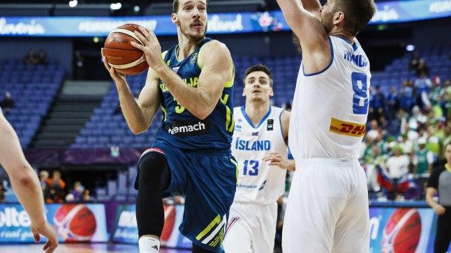 Goran Dragic (palliga).