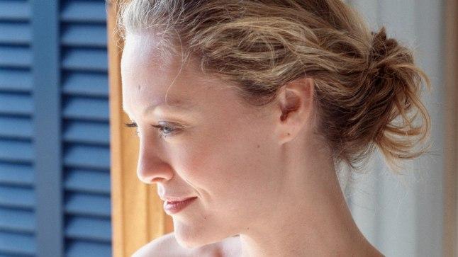 Tervita hommikupäikest - teadlased on korduvalt leidnud, et hommikul keha päikesega turgutades võid kaotada kilosid.