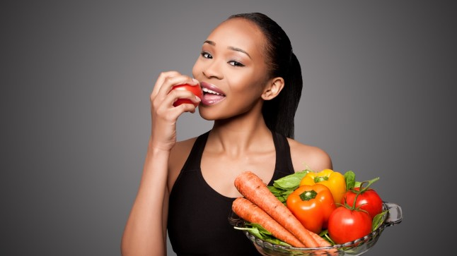 PantherMedia 20885713
