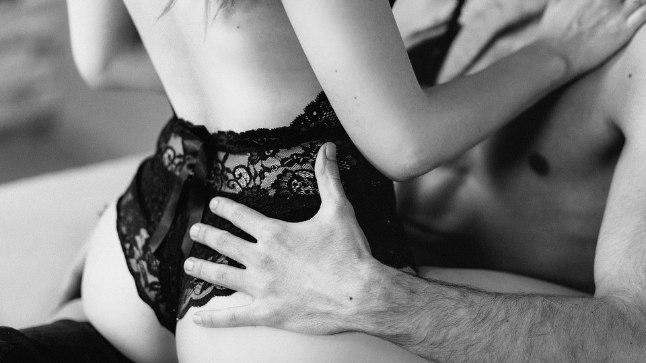 Секс способи