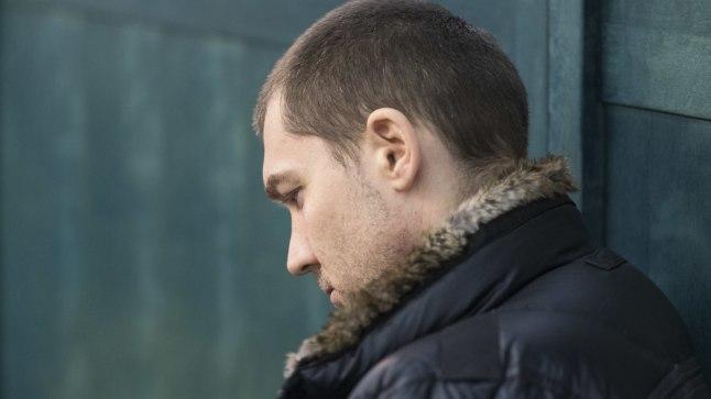 SUNDRAHATU: 28. aprillil allilmaliidri tapmise eest Haapasalu kohtumajas süüdi mõistetud Juri Vorobeilt (37) varasema narkokuriteo eest sel nädalal Liivalaia kohtumajas sundraha välja ei mõistetud.